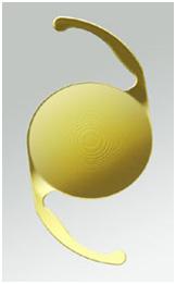 Katarraktis - Laser ματιων - brochure