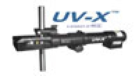 CROSS-LINKING UV-X – IROC